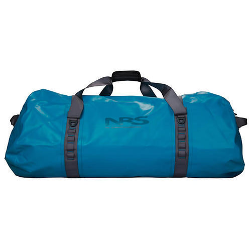 NRS Expedition DriDuffel - Dry Bag