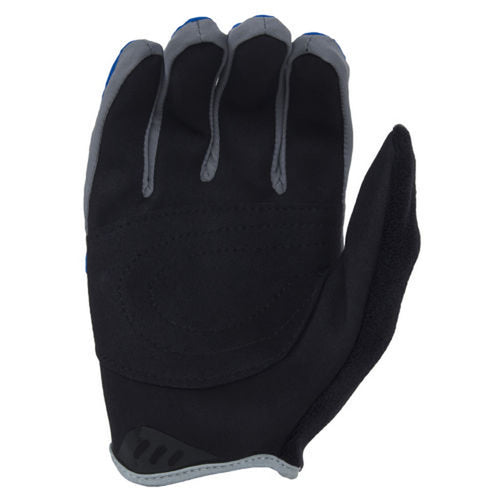 NRS Men's Rafter's Glove