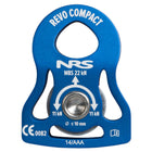 NRS Revo Compact Pulley