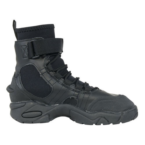 NRS Workboot Wet shoe