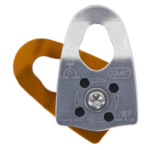 SMC CRx 1 inch Pulley
