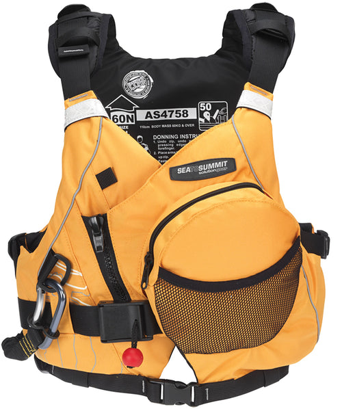 Sea to Summit Leader PFD