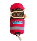 Large Waist Rescue Throwbag