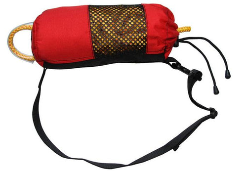 Waist Rescue Throwbag