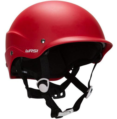 WRSI Current Helmet With Vents