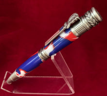 Load image into Gallery viewer, American Patriot Pen