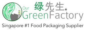 OurGreenFactory