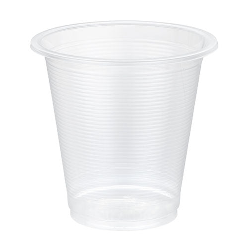 Ao360 Drinking Cup (50PCS*40ROLL)