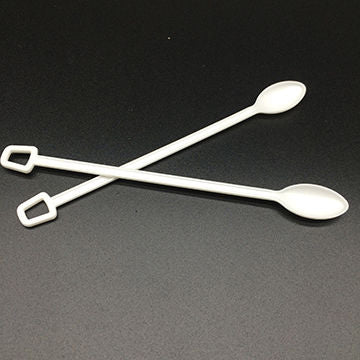 Big Head Stirrer (100PCS*20PKT)