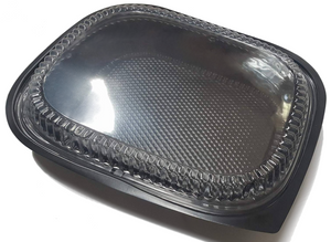 Premium Catering Tray OGF-CT1 (50PCS*2PKT)