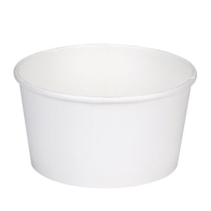 Paper Bowl 1000ml (600PCS/CTN)
