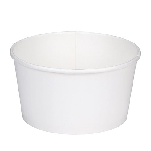 Paper Bowl 780ml (600PCS/CTN)