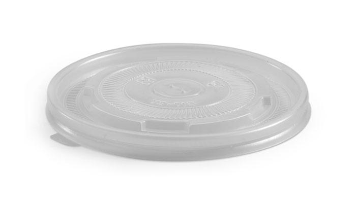 Paper Bowl Lids for 7808501000ml (600PCS/CTN)