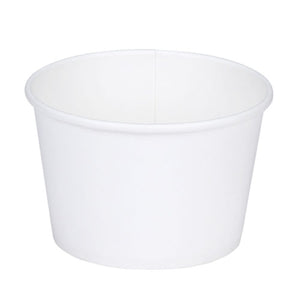 Paper Bowl 850ml (600PCS/CTN)