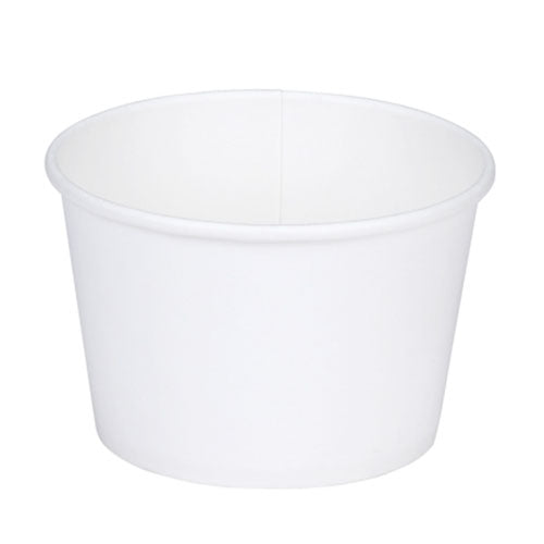 Paper Bowl 390ml (1000PCS/CTN)