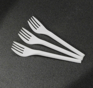 "5"" Tea Fork (50PCS*20PKT)"