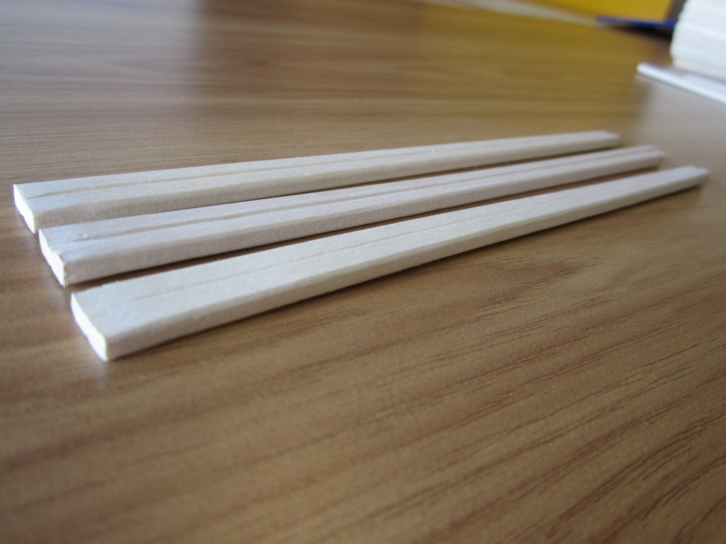 Wooden Chopsticks / 木筷子 100PCS*20PKT