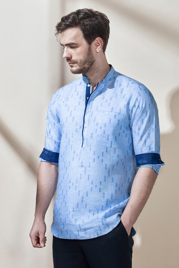 The Svein Kurta-Yellwithus.com