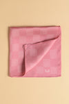 The Minim Pocket Square