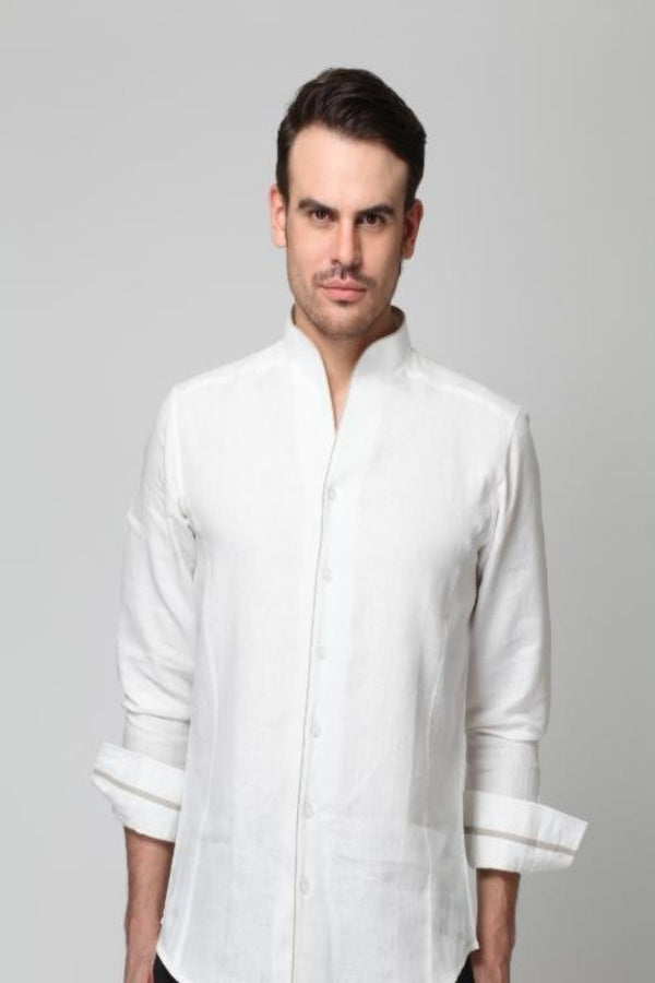 Royal Aristocratic Shirt