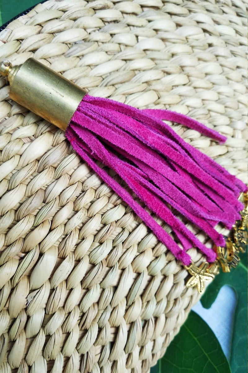 The Sunshine Clutch-Yellwithus.com