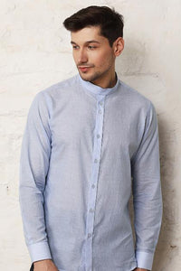 Penny Plain Shirt