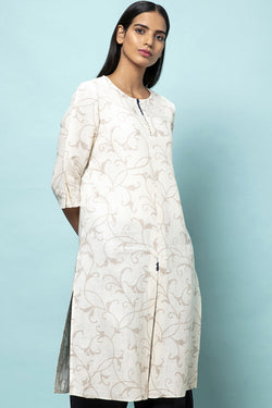 The Parisa Kurti-Yellwithus.com