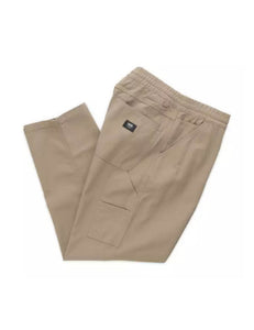 Vans Carpenter Pant Phaki