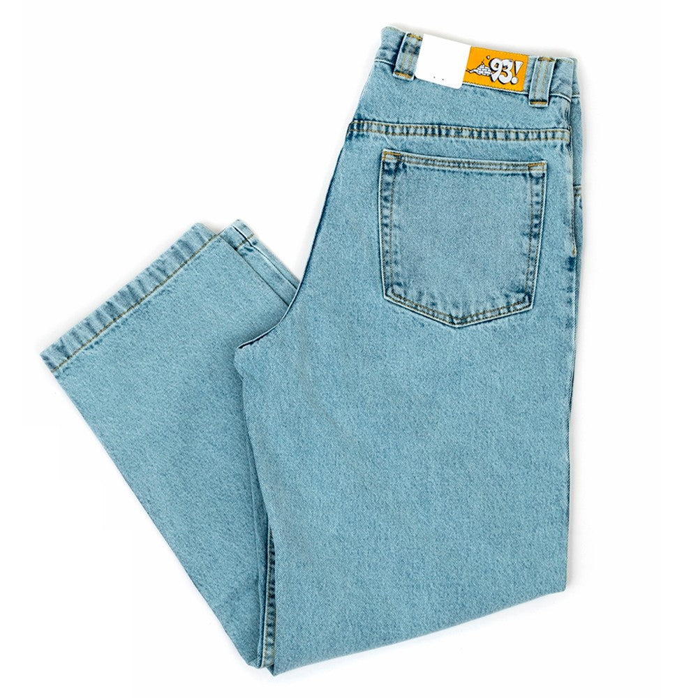 Polar 93' Denim