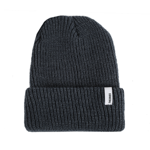 Theories Script Beanie