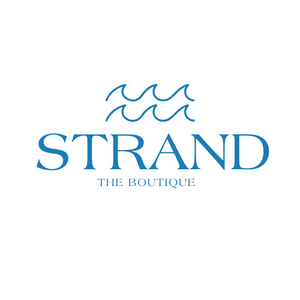 Strand the Boutique