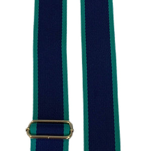 Ahdorned Adjustable Strap