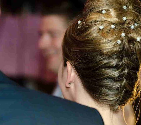 Awesome Juda Hairstyles You Need To Check Right Now