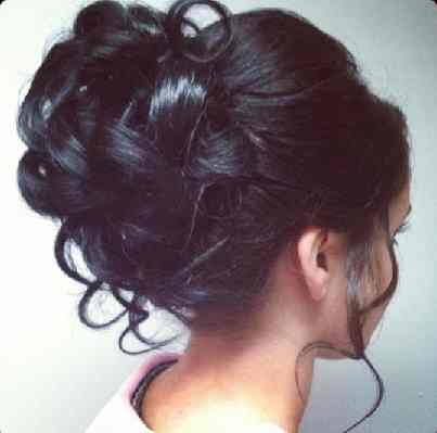 curly-juda-hairstyle-women