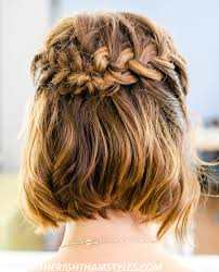 braid-crown-hairstyle-thick-hair-women