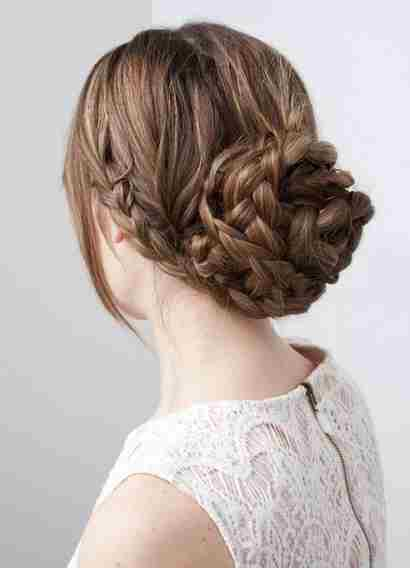 braided-juda-hairstyle-women