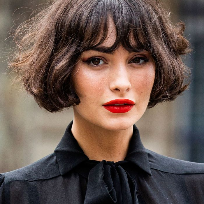 french-bobcut-hairstyle-2020