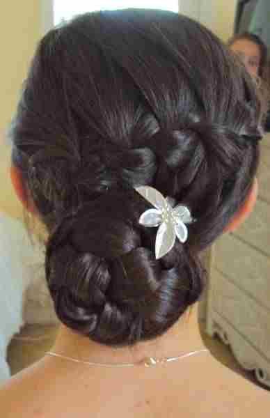 multiple-braided-hairstyle-women-juda