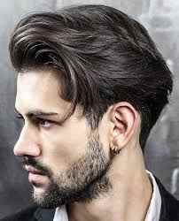 quiff-hairstyle-for-men