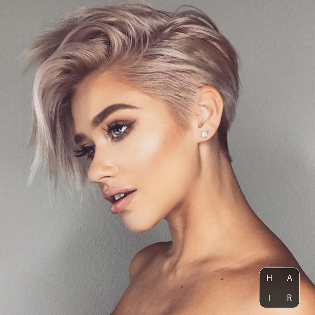pixie-cut-hairstyle-for-2010