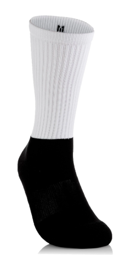 Custom Socks- Adult