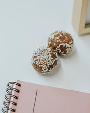 Load image into Gallery viewer, Digestzen Energy Balls