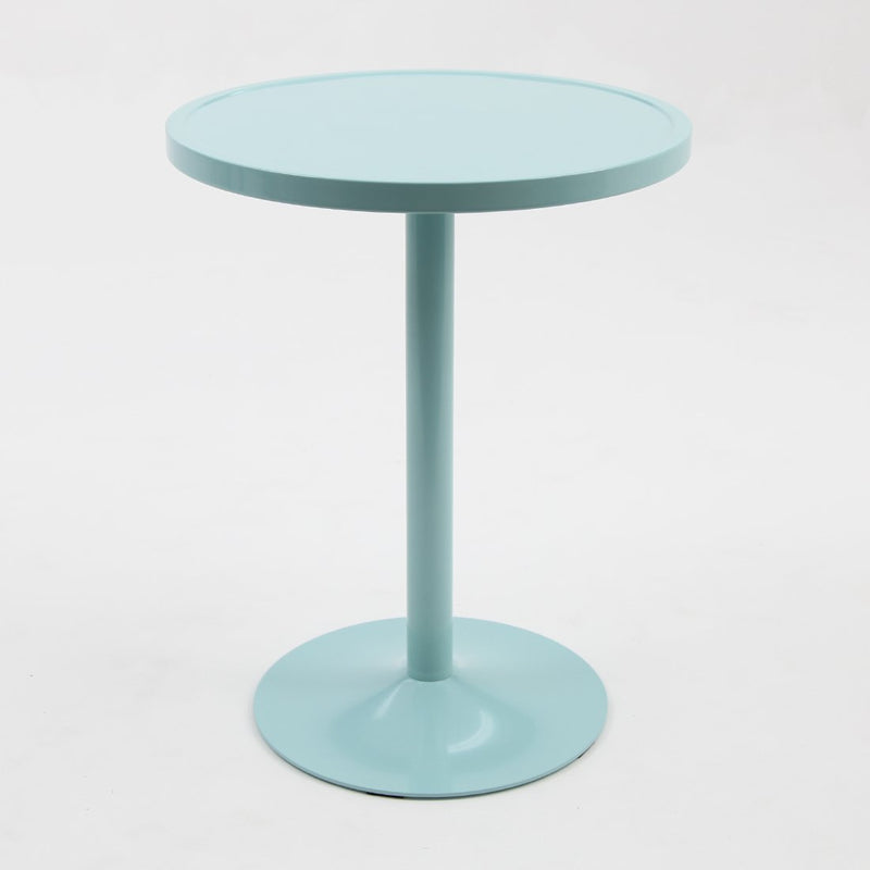 Paris Table Mint