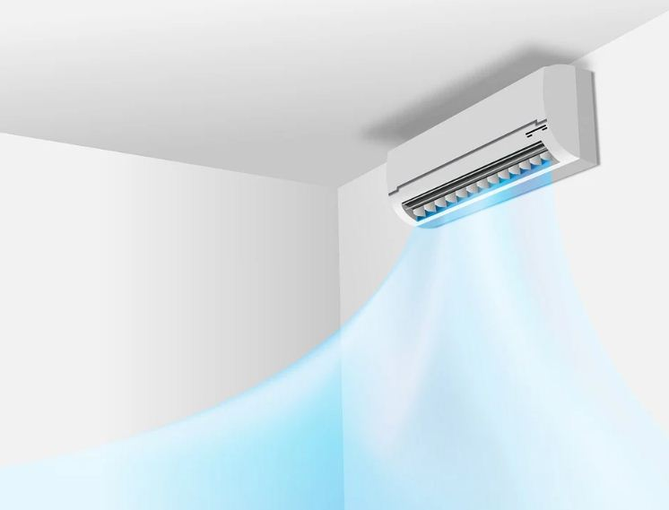 Top brands of Air Conditioner in India