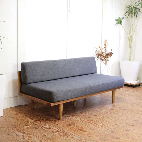 DAY SOFA MINI