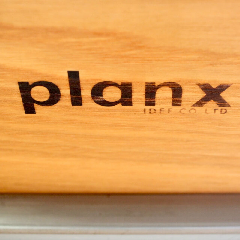 PLANX TABLE 1300