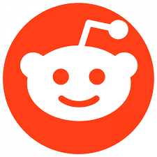 Reddit audit from The Digital 100