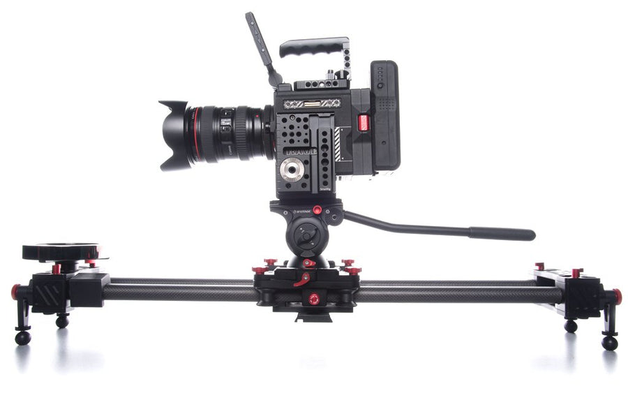 iFootage Shark Slider S1 Bundle