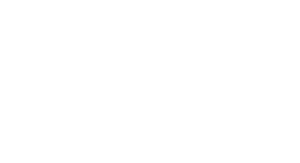 Galup Store