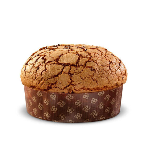 Galup Panettone with Pears and Chocolate 750g